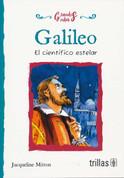 Galileo - Galileo: Scientist and Star Gazer