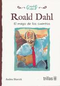 Roald Dahl - Roald Dahl: The Champion Storyteller
