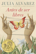 Antes de ser libres - Before We Were Free