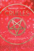 Crueles - The Merciless