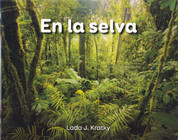 En la selva - In the Jungle