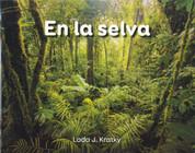 En la selva - In the Jungle