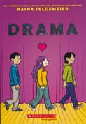Drama - Drama