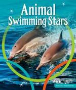 Animal Swimming Stars