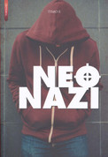 Neonazi - Neo-Nazi