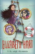 Elizabeth Hart y el viaje peligroso - Elspeth Hart and the Perilous Voyage