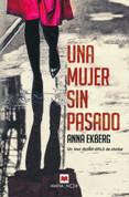 Una mujer sin pasado - A Woman with No Past