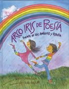 Arco iris de poesía - Poetry Rainbow