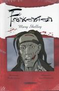Frankenstein - Frankenstein