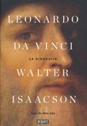 Leonardo da Vinci - Leonardo da Vinci