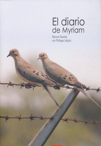 El diario de Myriam - Myriam's Diary