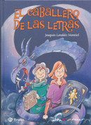 El caballero de las letras - The Knight of Letters