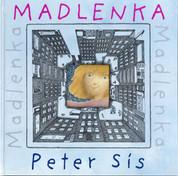 Madlenka - Madlenka