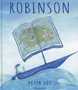 Robinson - Robinson