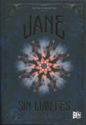 Jane sin límites - Jane, Unlimited