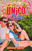 Mi único plan - My Only Plan