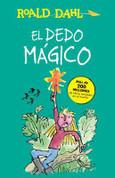 El dedo mágico - The Magic Finge