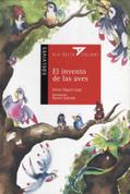 El invento de las aves - The Birds' Invention