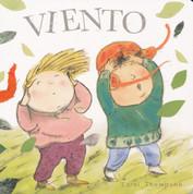 Viento - Wind