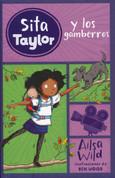 Sita Taylor y los gamberros - Squishy Taylor and the Mess Makers