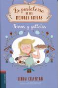 Perros y galletas - Birthdays and Biscuits