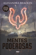 Mentes poderosas - The Darkest Minds