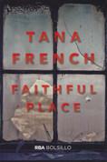 Faithful Place - Faithful Place