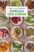 Especias que curan - Healing Spices