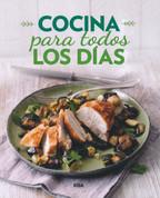Cocina para todos los días - Everyday Cooking