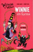 Winnie en forma - Winnie Shapes Up