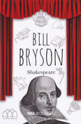Shakespeare - Shakespeare