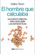 El hombre que calculaba - The Man Who Counted