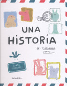 Una historia - A Very Late Story