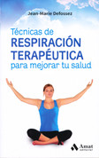 Técnicas de respiración terapéutica - Therapeutic Breathing Techniques