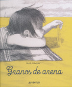Granos de arena - Grains of Sand