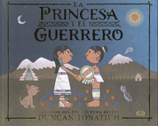 La princesa y el guerrero - The Princess and the Warrior