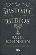 La historia de los judíos - A History of the Jews