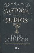 La historia de los judíos - A History of the Jews