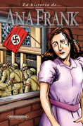 La historia de Ana Frank - The History of Anne Frank