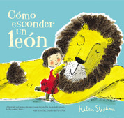 Cómo esconder un león - How to Hide a Lion