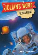 Gloria Rising