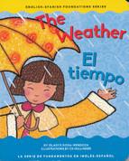 The Weather/El tiempo