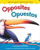 Opposites/Opuestos
