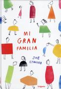 Mi gran familia - My Big Family