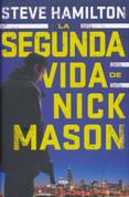 La segunda vida de Nick Mason - The Second Life of Nick Mason