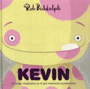 Kevin - Kevin