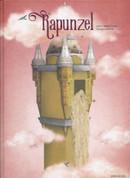 Rapunzel - Rapunzel