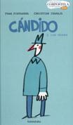 Cándido y los demás - Candido and the Rest