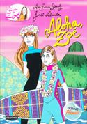 Aloha, Zoé - Aloha, Zoe