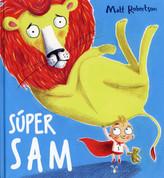 Súper Sam - Super Stan
